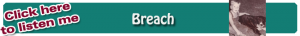 song-writer-breach click png